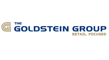 The Goldstein Group Logo